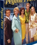 peytonplace_part1