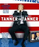 01_tanner_on_tanner