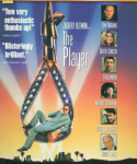 06_the_player