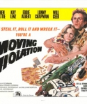 10_moving_violation