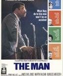 11_the_man