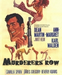 15_murderers-row