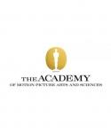 academy_mpas