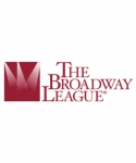 broadway_league