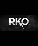 rko-logo