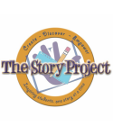 the-story-project-logo