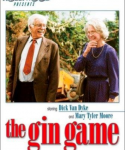 04_the_gin_game