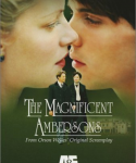 05_the_magnificent_ambersons