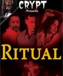 06_ritual