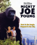 07_mighty_joe_young