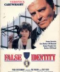 09_false_identity